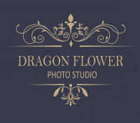 Logo-2017-2-e1552055587787